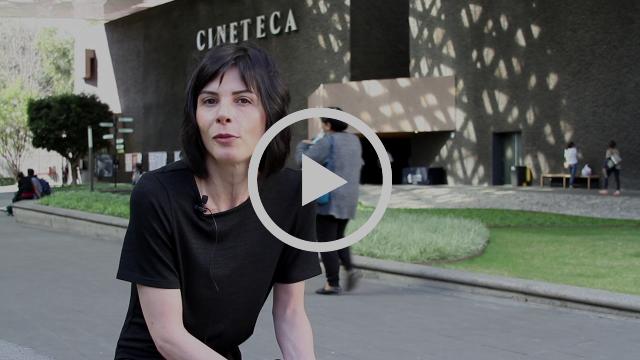 #EnLaOpiniónDe Fernanda Solórzano: Una bella luz interior
