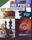 Advance reading power 1549444649?v=1