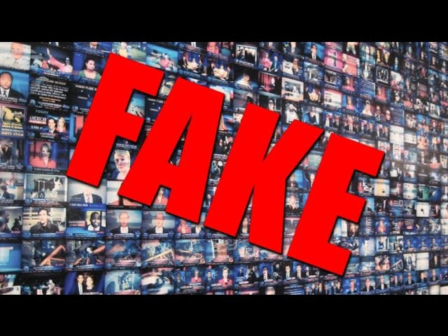 The Truth About Fake News  Sddefault