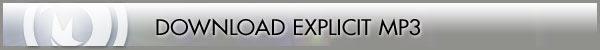Explicit MP3