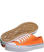 See  image PF Flyers  Center Lo Re-Issue