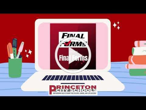 FinalForms SPN instructional
