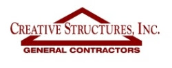 Creative Structures, Inc,