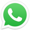 Download Latest WhatsApp Apk With New Features, latest whatsapp features, latest whatsapp update with video calling download, download whatsapp with new latest features