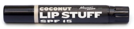 LIPS SOS - Lip Stuff Coconut