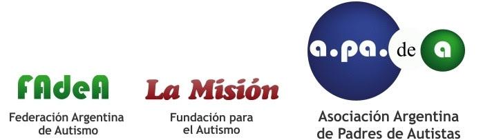 Logos_con_la_mision_(1).JPG