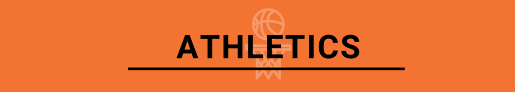 Athletics Information