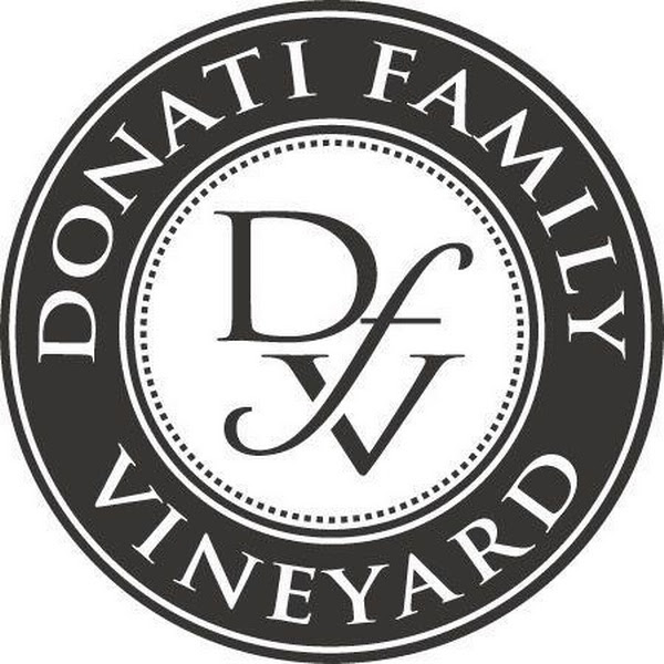 Image result for donati family vineyards