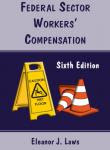 Federal Sector Workers' Compensation