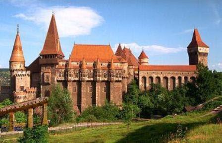 Astăzi se comemorează moartea lui Iancu de Hunedoara, răpus de ciumă la Zemun, lângă Belgrad 5