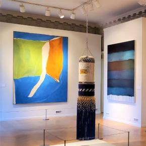 blue gallery 2 (2).jpg