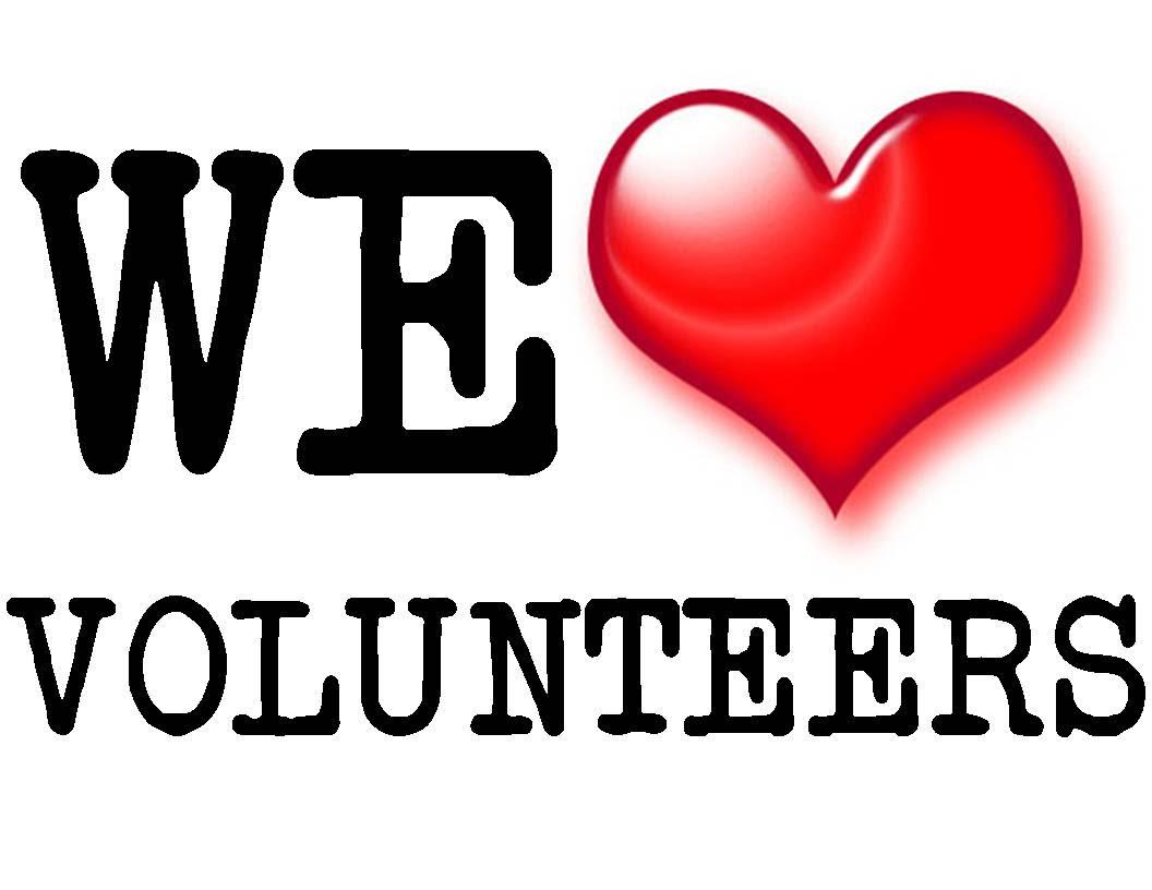 we_heart_volunteers_web.jpg