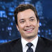 Justin Timberlake, left, with Jimmy Fallon on