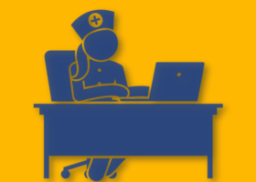 Nurse_Computer-280x200.png