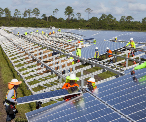 solar_in_florida.jpg