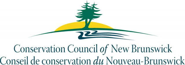 Conservation Council Logo