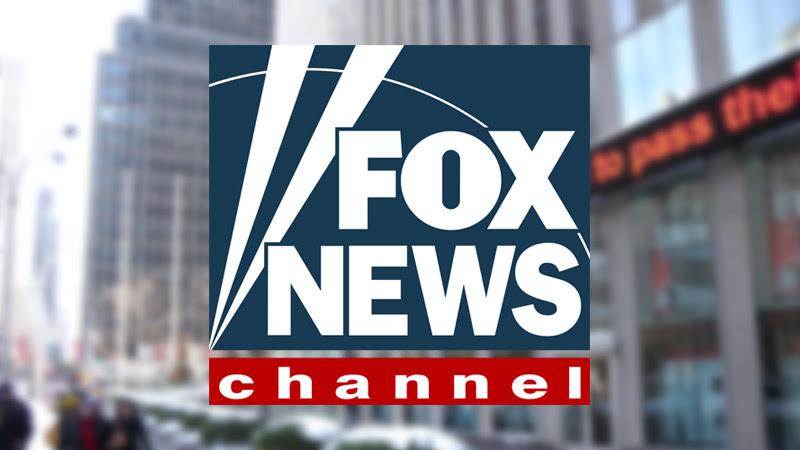 Départ de Megyn Kelly de Fox News pour NBC : une chance pour Donald Trump