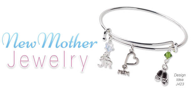 New Mother Jewelry