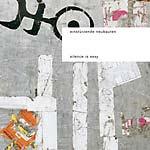 POTOMAK 957052