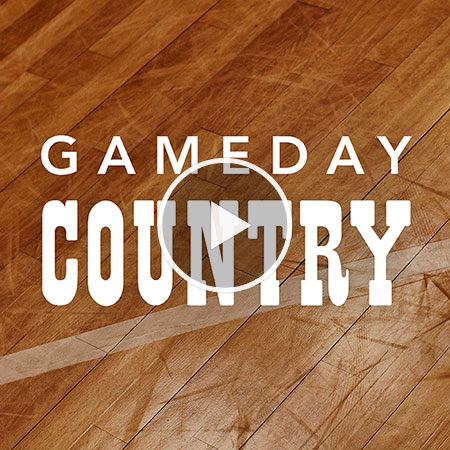 GameDay Country