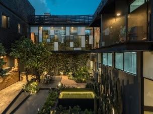 Ignacia Guest House_Exterior Night_Small.jpg