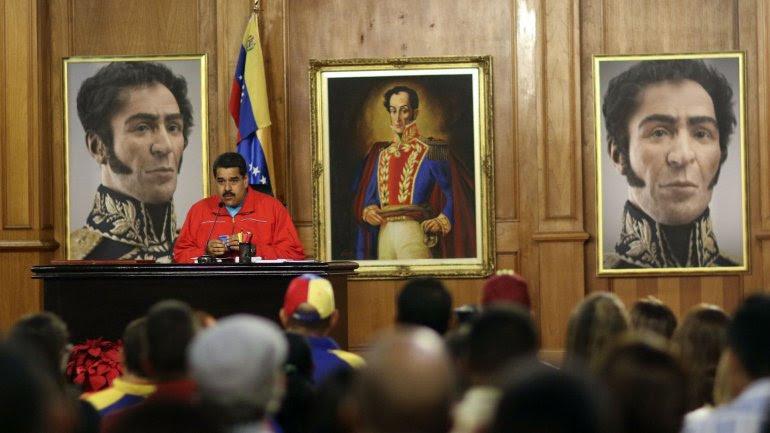 Claves de una derrota anunciada. ¿Canto del cisne del chavismo?