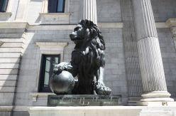 ANÁLISIS | Tres indicadores de crisis constitucional