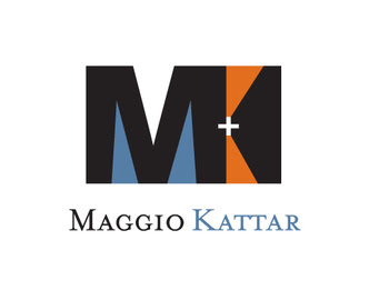 Maggio Kattar