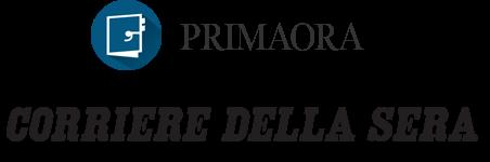 primaOra - Corriere della Sera