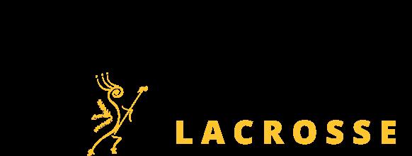 New_Tribe_Logo_Final