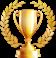 award-theme-110419.png
