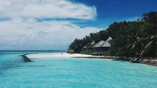 Micronesia Live Aboards.