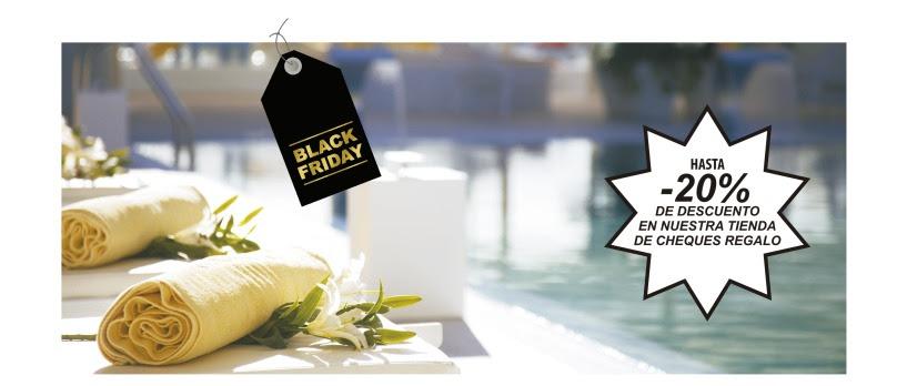 Tienda Online - Black Friday