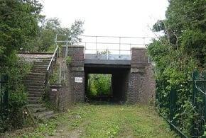 Backhill-lane-tunnel_email.jpg