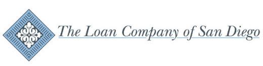 LoanCompany1_979677.jpg