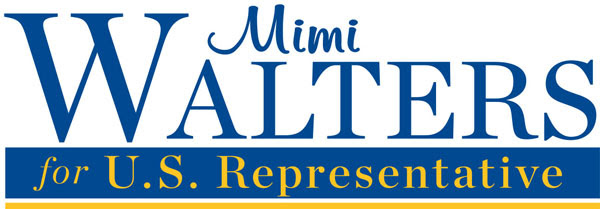 Mimi Walters for Congress