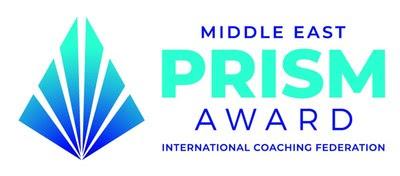 Middle_East_Prism_Award_Logo