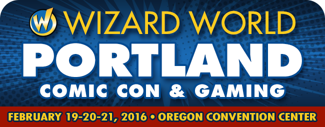 WizardWorld_Portland_2016_header-650_01a.png
