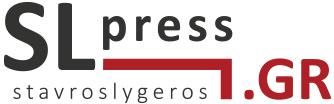 SlPress-logo