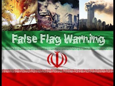 Iran War Rollout a Disaster But Now The Bad News!