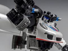 GT-04 J4ZZ