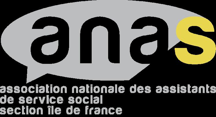 logo-couleur Anas Idf (1)