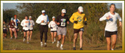 Wildhorse Run Photo