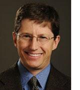Jim Lindsay, Ph.D.