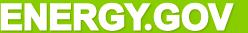 ENERGY.GOV