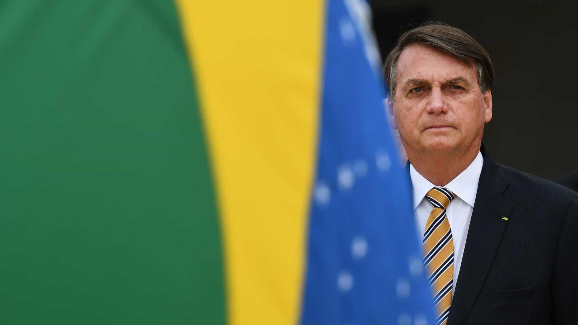 Entenda inquéritos no STF que envolvem Bolsonaro
