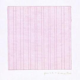 Louvor (pelo Museu de Arte Moderna)