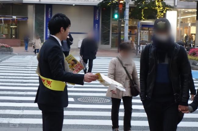 7.福岡県の飲酒運転撲滅活動