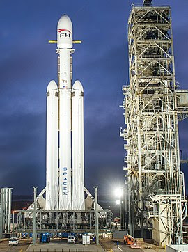 Falcon-heavy-crop.jpg