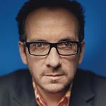 Elvis Costello: Profile